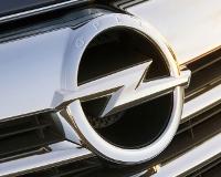 Opel может переехать на АвтоВАЗ
