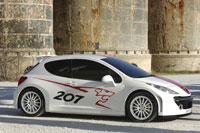 Peugeot заменит «горячие» хэтчбеки спортивными купе