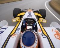 В Формуле-1 произойдет очковая революция