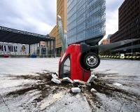 АвтоВАЗ займется своим делом – уничтожением машин