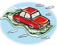 Регистрация машины, получение прав и техталона подорожают