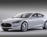 Tesla готовит электрохетчбэк класса люкс
