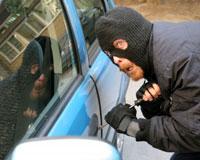 Госдума защитит автомобили от угона за счет владельцев