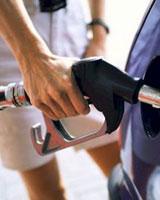 Объявлена справедливая цена на бензин