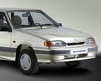 АвтоВАЗ начал выпуск самых быстрых Lada