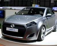 АвтоВАЗ будет зарабатывать на дорогих автомобилях