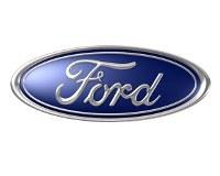 Ford получил более тысячи заявок по программе утилизации