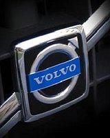 Volvo стал китайским