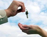 Льготные автокредиты можно получить в 104 банках