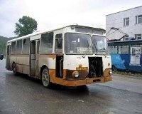 В программу утилизации добавят грузовики и автобусы