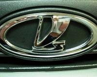 АвтоВАЗ получил 83 тысячи заявок по программе утилизации