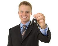 Проценты по автокредитам падают