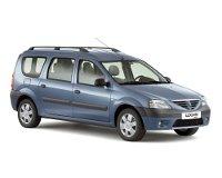 Новая модель АвтоВАЗа появится в 2012 году