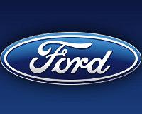 «Сатурн-Р» не станет официальным дилером Ford