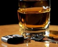 Одобрена отмена нормы содержания алкоголя