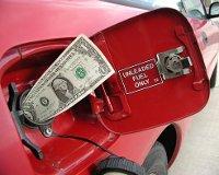 Миллиарды штрафов за высокие цены на бензин