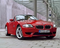 По программе утилизации на Lada меняют даже BMW