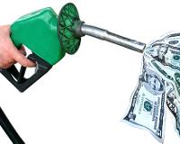 Транспортный налог могут отменить в 2011 году