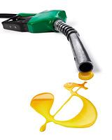 Транспортный налог опять хотят слить с бензином