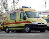 В Перми станет больше частных «скорых»