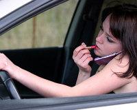 Подростки более ответственны за рулем, чем взрослые