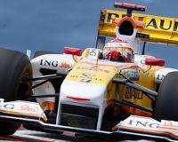 За руль болида Формулы-1 сядет еще один российский пилот