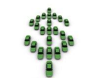 Автопроизводители решат свои проблемы за счет покупателей