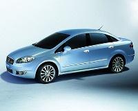 FIAT Linea победит Ford Focus ценами