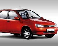 Название новой модели ВАЗа придумают автомобилисты