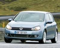 Названы самые покупаемые авто в Европе