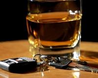 «Cухой закон» для водителей вступит в силу на днях