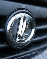 В России определены самые продаваемые марки машин