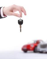 Более трети россиян купят новое авто в течение года