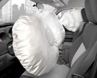 Подушки безопасности станут мягче