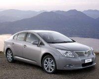 Toyota построит в России второй завод