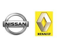 ИжАвто планирует производить Renault и Nissan