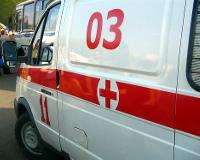Забастовка водителей «cкорой» оказалась пьяной выходкой