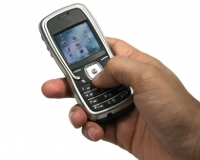 Штрафы на нарушение ПДД можно будет платить с телефона
