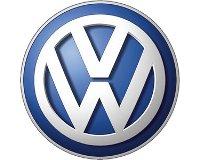 Volkswagen и ГАЗ хотят вместе выпускать автомобили