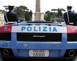 ГИБДД может стать дорожной полицией