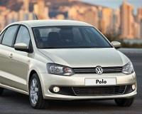 VW Polo и Lada 2104 попали в программу утилизации