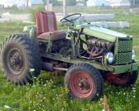 Утилизационная премия за трактор – 1 миллион рублей