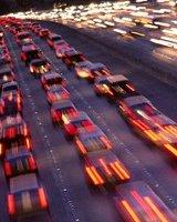 Повышать безопасность на дорогах будут по-новому