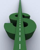 Власть придумала, как объяснить дороговизну дорог
