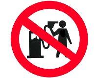 Цены на бензин растут и без акцизов