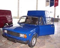 ИжАвто увеличил срок гарантии на свои авто
