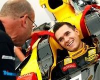 В Формуле-1 появится второй россиянин