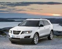 Saab может начать производство в России