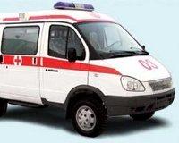 «Скорые» и пожарных штрафуют за превышение скорости