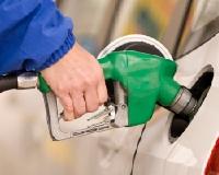 Цены на бензин проверят
